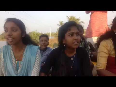 Malayalam Nadan Pattukal - Malayalam Nadan Pattu | Malayalam Folk Songs