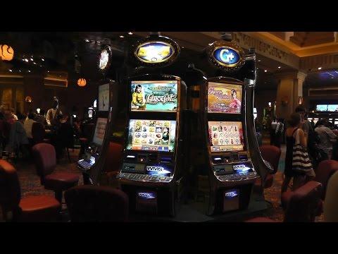 Игровой автомат blackjack professional series netent
