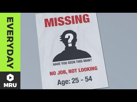 The Missing Men (Episode 4/5)