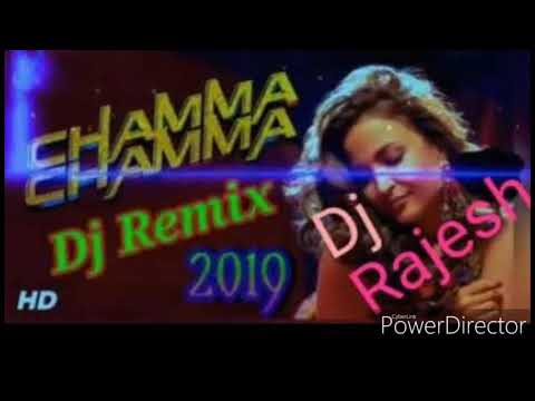 Dj Remix Song Mixing Song DJ Remix Bhojpuri Khesari Lal Amrapali Kajal Raghavani Pawan Singh Song