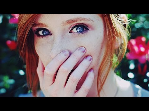 Best Female Vocal Dubstep Mix July 2015 | Fresh Music