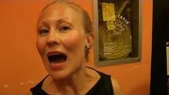 Vocalmente Family 2015 - Anna Asunta (FORK)
