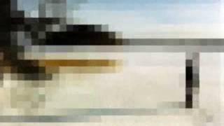 Pablo Herrera - Entre nubes.wmv