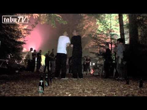 Tabu TV - Suspekt på Skanderborg 2009
