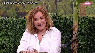 Novo Jutro - Dea I Sarapa - Ana Bekuta - 16.10.2018.