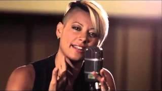 Sarah Jane Olog - La mia felicità