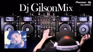Mp3 Mix Xyz Dj Song Download