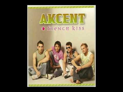 akcent ft  hellad velled - ces't la vie (karaoke)