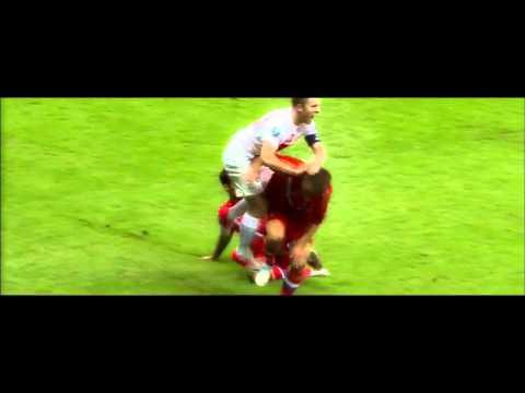 Polska - EURO 2012 Przeżyjmy to jeszcze raz !