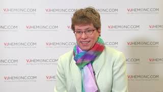 Cellular therapies in CLL: from transplant to CAR T-cells?
