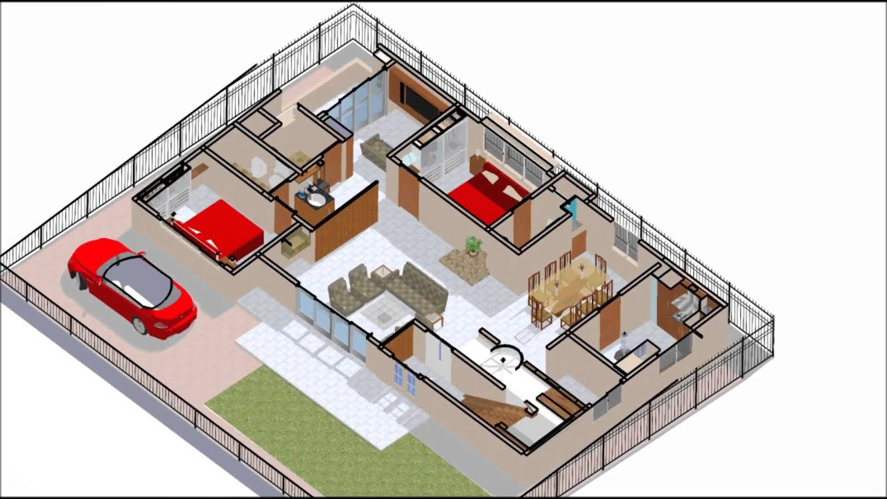 House plan per vastu nice double bedroom house plan per vastu on - House Plan Per Vastu Nice Double Bedroom House Plan Per Vastu On 54