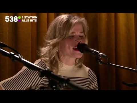 Ilse DeLange - I'm Not So Tough (538, Evers Staat Op)