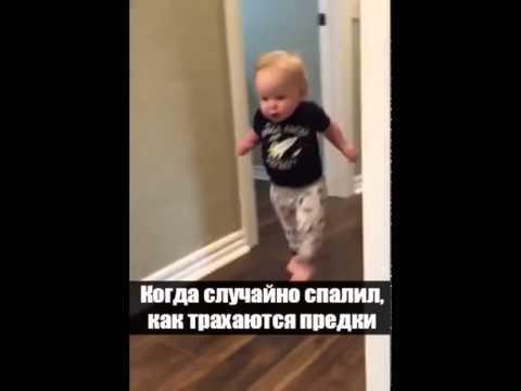 mamma videos - XVIDEOS.COM