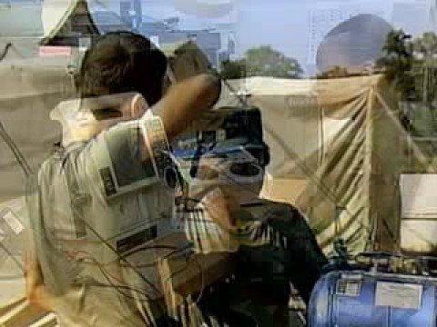 Army MOS 68A Biomedical Equipment Specialist