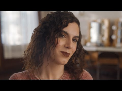 Pantene Teams Up With GLAAD and the Transgender Chorus of LA to Promote LGBTQ Acceptance