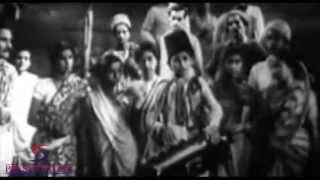Director:d. d. kashyap music:husnlal-bhagatram main cast:shashikala, begum para, prem adib genre:social banner:prabhat film company release:1944 like * comme...