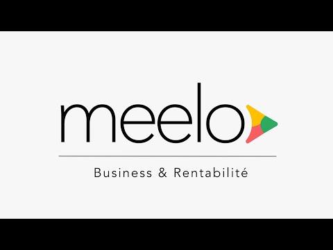 Présentation Get Meelo