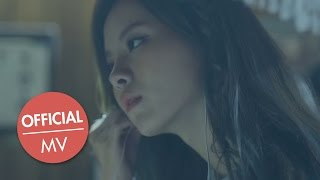 Repeat youtube video 김예림 Lim Kim - Voice (feat.Swings) [Official MV]