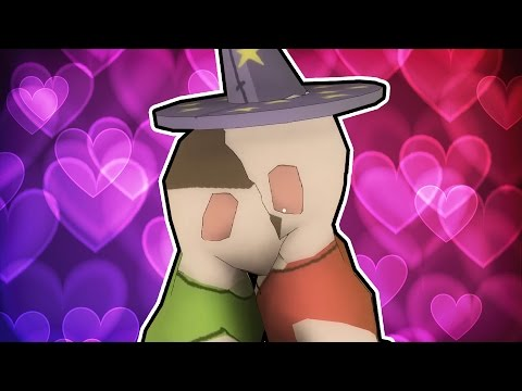 Let's Play Shoppe Keep Ep. 2 - MAKING OUT IN MY STORE!? ★ Shoppe Keep Funny Moments