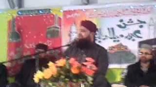 Owais qadri Uchya Uchya Shana Oldham pakistan community centre p1