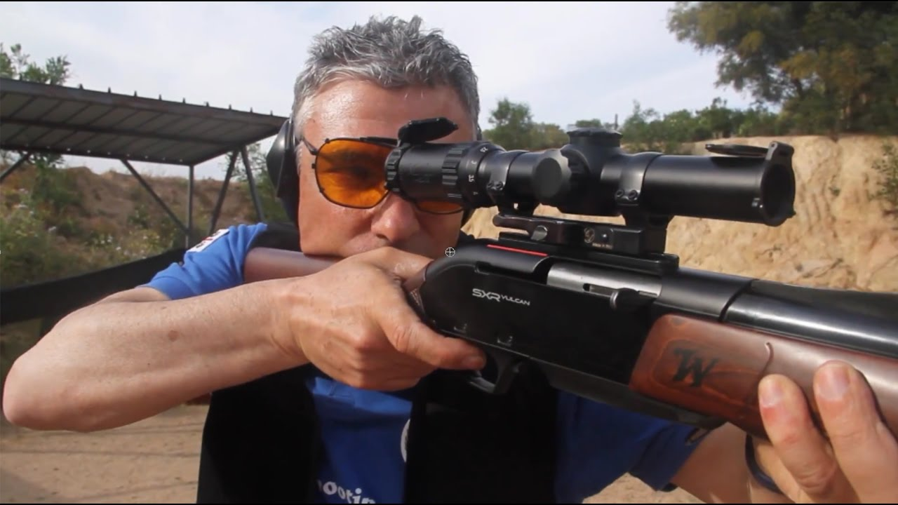 9e82d7f72237 Konus Proximo 9x63 #2202 keresőtávcső | Webáruház - Olasz fegyver - vadász  kellékek