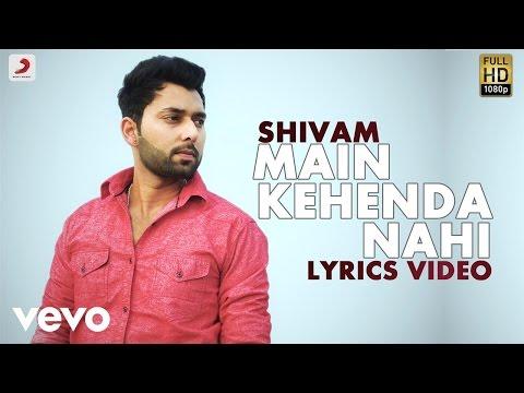 Popular Videos - Shivam