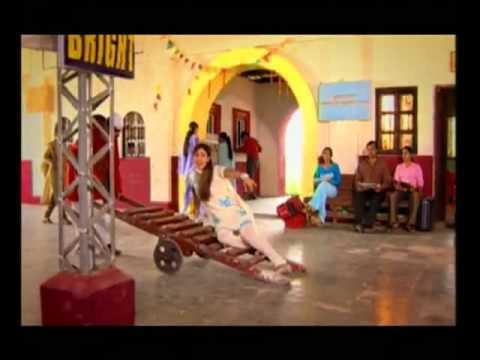 Dute (So Guru Di) Directed by Rimpy Prince - Singer Inderjit Nikku.mp4
