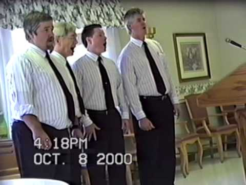 Glory Road - Manor Care, October 8, 2000