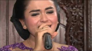 Video REVANSA™ ★ Ari & Chandra - Nitip Kangen ★ Karang 2017 download MP3, 3GP, MP4, WEBM, AVI, FLV Maret 2018