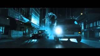 Другой мир 4: Пробуждение (2012) Фильм. Трейлер HD