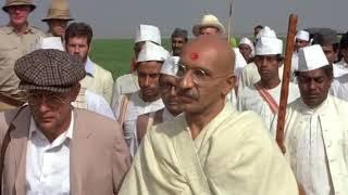 Gandhi: Gandhi Explains Civil Disobedience thumbnail