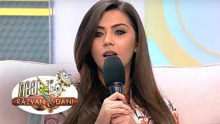 """Laura Toc a lansat single-ul """"Piesa ta"""" """"Melodia este scrisa pentru mama si pe ..."""