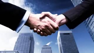 БИЗНЕС В СФЕРЕ УСЛУГ | Бизнес услуги