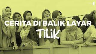 Download lagu Film Pendek - TILIK (2018) | Cerita di Balik Layar
