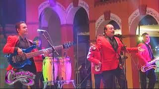 Popurri de exitos#2 Campeche show con ray espinosa