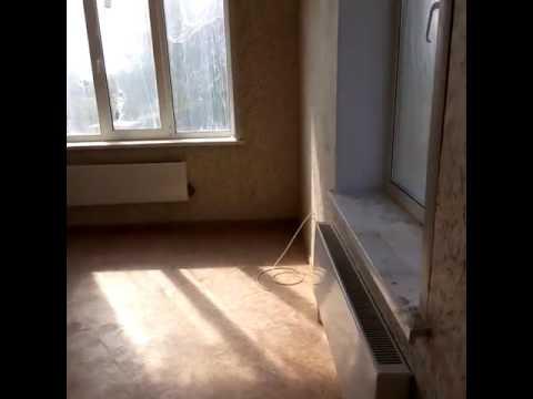 В продаже квартиры-студии и просторные 1, 2 и 3х комнатные квартиры. Отопление предусмотрено индивидуальное, газовый котел будет установлен в каждой квартире. Остекленные лоджии различных площадей, также, без исключения, будут в каждой квартире. Высота потолков жилых помещений — 3.