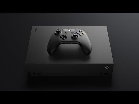 IGN Live Presents: Xbox at Gamescom Live 2017