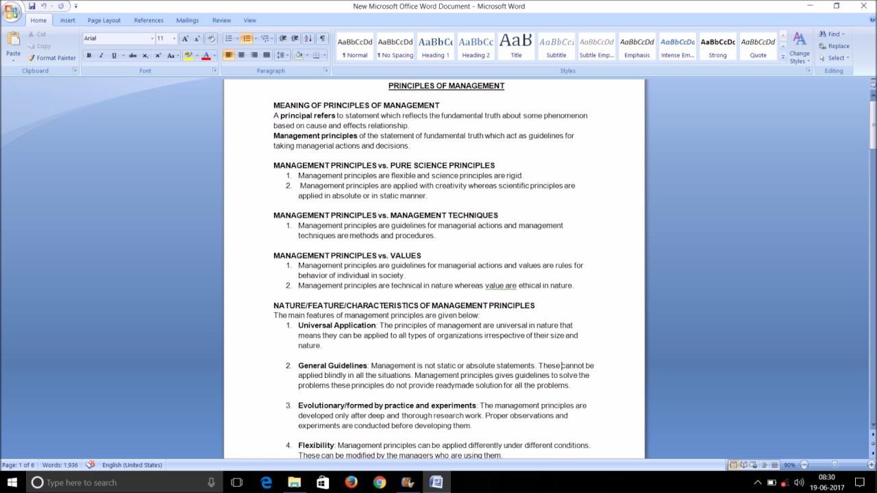 Notes of |business studies| class 12 |poonam gandhi| |Vaibhav|
