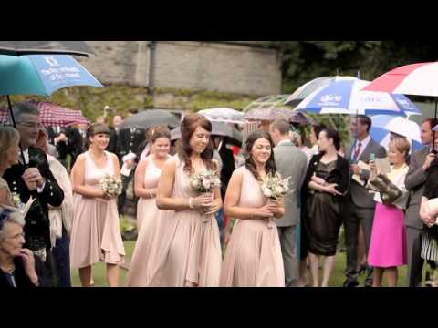 wedding-photography---videography-callow-hall-derbyshire