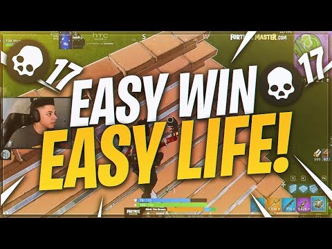 TSM Myth - JUST ANOTHER SOLID GAME!!! (Fortnite BR Full Match)
