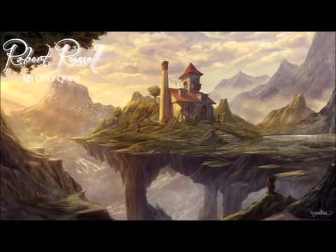 Orchestral Adventure Music ~ My Only Quest