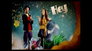 SEAMO - Hey Boy, Hey Girl feat.BoA
