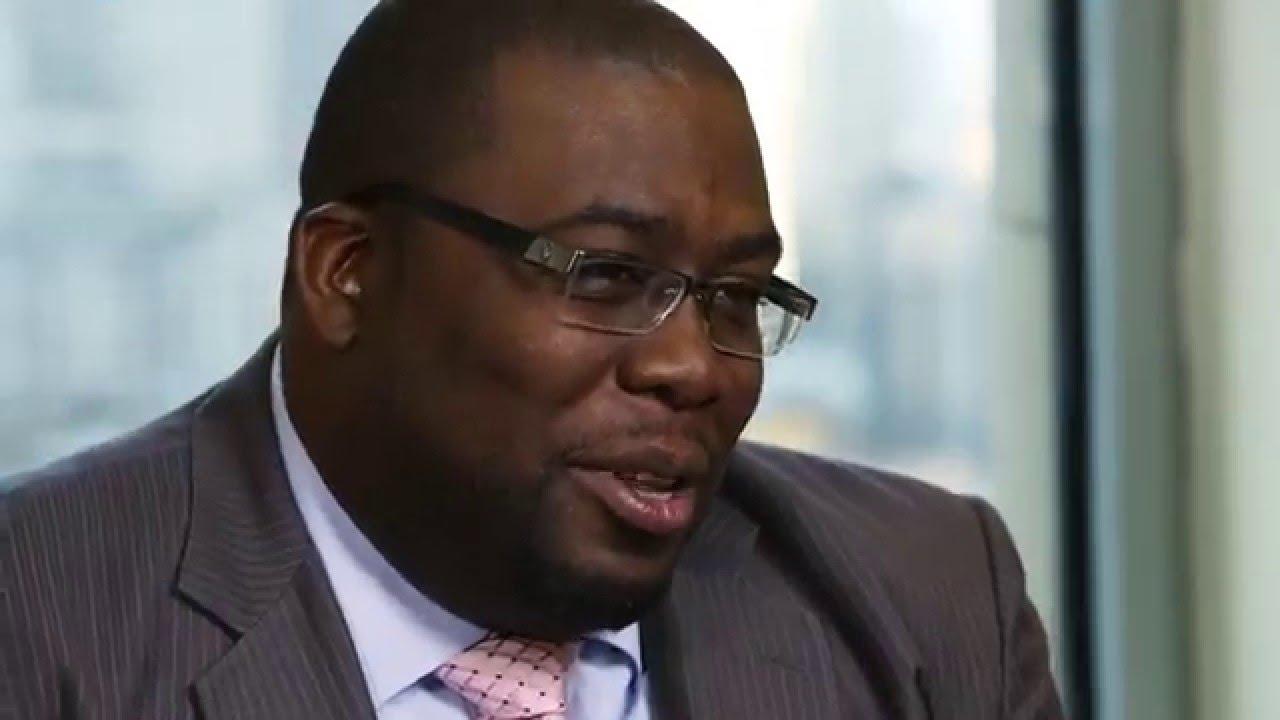 Accenture job interview case study