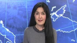 """5 giorni sui mercati - """"Super Trump seguire l'onda"""" by Marina Valerio CLASS CNBC"""