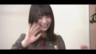 チャンネル登録お願いします→http://urx.blue/EKQ3 □関連動画 【乃木坂4...