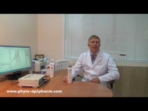 Экзема - причины, симптомы, диагностика и лечение