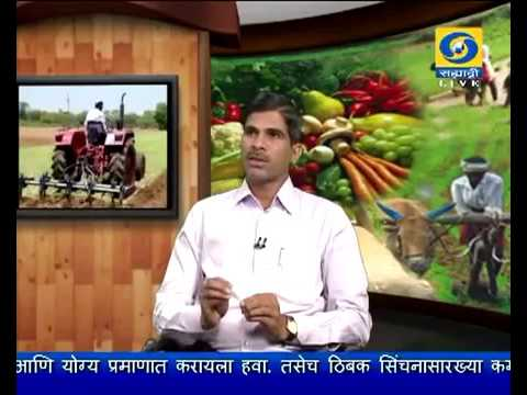 Integrated farming System approach