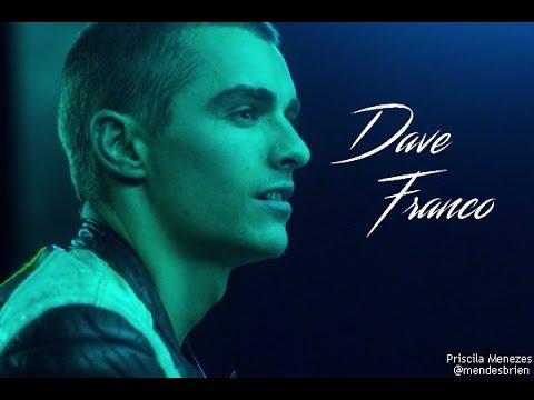Dave Franco - Crazy in Love