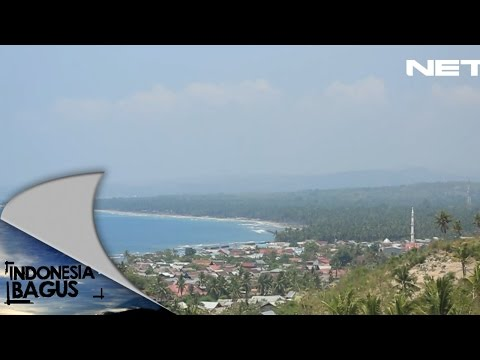 Indonesia Bagus - Polewali Mandar, Sulawesi Barat