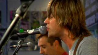 Watch Old 97s Miss Molly video